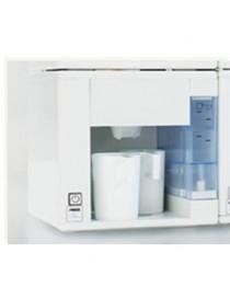 Cafetera Compact 4 All Princess Mod. 244000 - Envío Gratuito