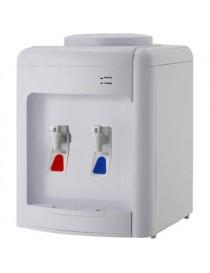 Despachador de Agua Hypermark HM0021RECW-Blanco - Envío Gratuito
