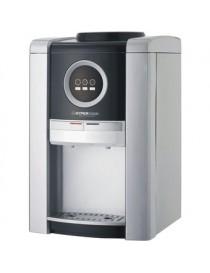 Despachador de Agua Hypermark HM0027W-Plata - Envío Gratuito