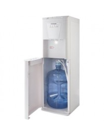 Despachador de Agua Hypermark HM0031W-Blanco - Envío Gratuito