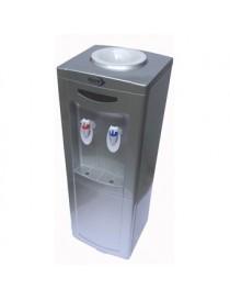 Dispensador De Agua Dace Gris Eapt01 - Envío Gratuito