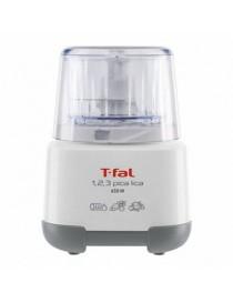 Procesador Picalica T-FAL Modelo MF6021MX - Envío Gratuito