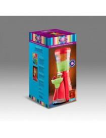 Máquina Nostalgia Electrics Para Hacer Bebidas Congeladas - Envío Gratuito