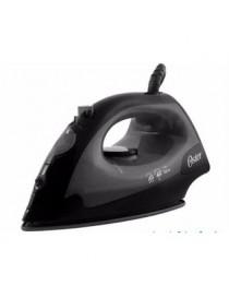 Plancha de vapor negra Oster GCSTBS4951S - Envío Gratuito