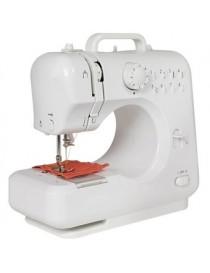 Maquina de coser con puntadas incoporadas Michley LSS-505 Lil 'Sew & Sew multiusos - Envío Gratuito
