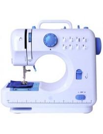 Maquina de Coser Ms Hometech HT 922 de 8 puntadas - Envío Gratuito