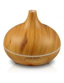 Humidificador Difusor de aromas Bienat Aromaterapia 300 mL - Envío Gratuito