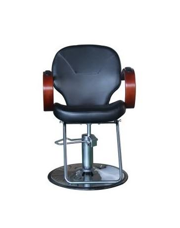 Silla sillón hidráulico para peluqueria salon belleza EastMagic - Envío Gratuito