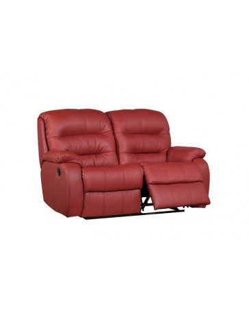 Love Seat Reclinable Golf - Envío Gratuito