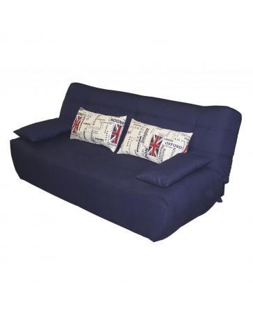 Sofa Cama London - Envío Gratuito