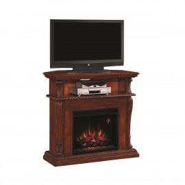 Mueble para Tv Corinth Twinstar - Envío Gratuito